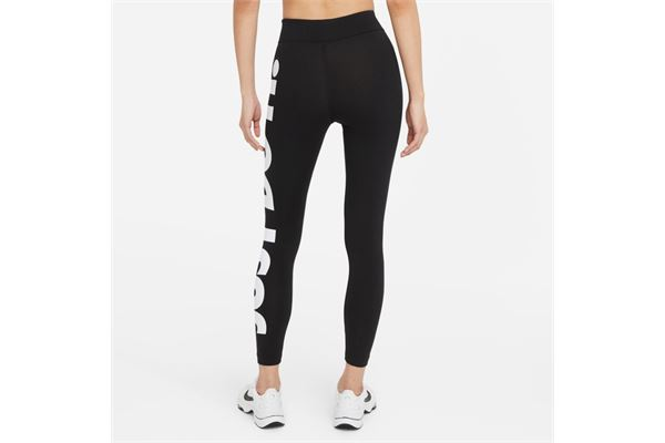 Leggings Nike Sportswear Essentials Just Do It NIKE SG | 270000023 | CZ8534010
