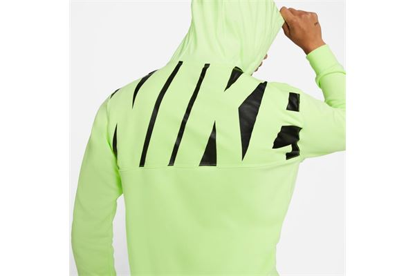 Felpa con cappuccio Nike Sportswear NIKE SG | 92 | CZ9944383