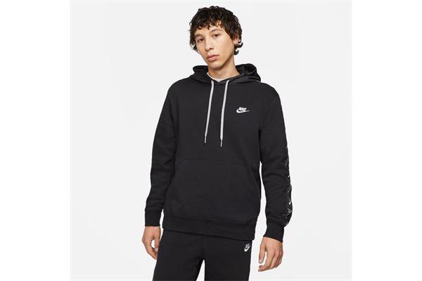 Felpa Nike Sportswear NIKE SG | 92 | CZ9946010