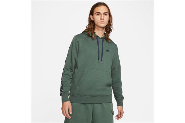 Felpa Nike Sportswear NIKE SG | 92 | CZ9946337