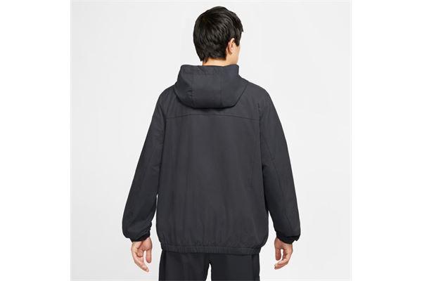 Casacca Anorak Nike Sportswear NIKE SG | 391095581 | DA0011010