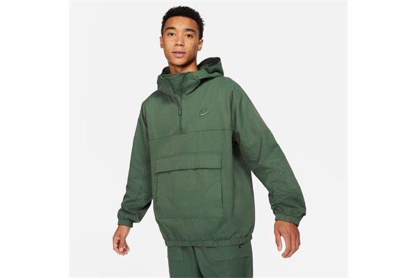 Casacca Anorak Nike Sportswear NIKE SG | 391095581 | DA0011337