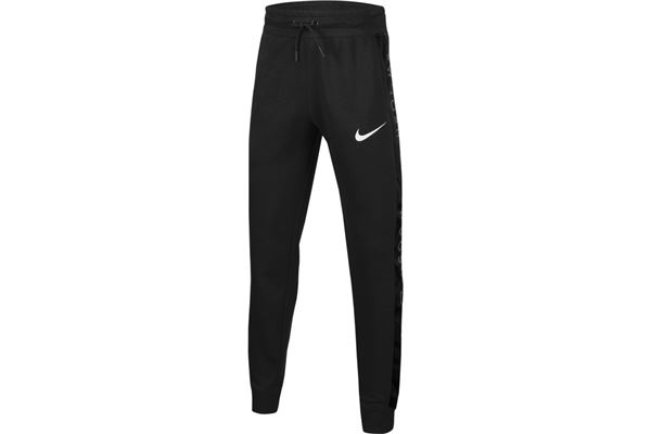 Pantaloni da bambino/ragazzo Nike Sportswear Swoosh NIKE SG | 115 | DA0771010