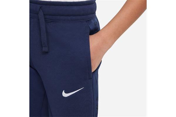 Pantaloni da bambino/ragazzo Nike Sportswear Swoosh NIKE SG | 115 | DA0771410