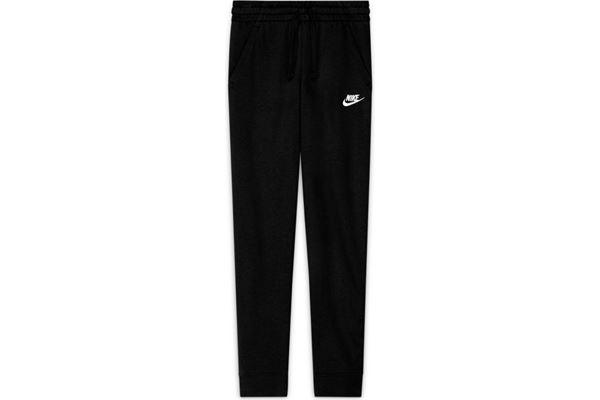 Pantaloni da bambino/ragazzo Nike Sportswear Club NIKE SG | 115 | DA0864010
