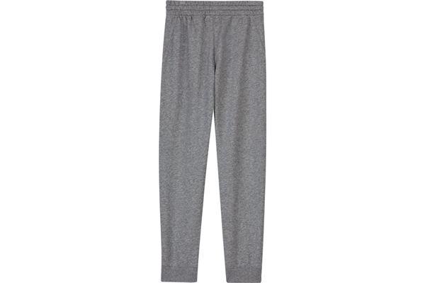 Pantaloni da bambino/ragazzo Nike Sportswear Club NIKE SG | 115 | DA0864091