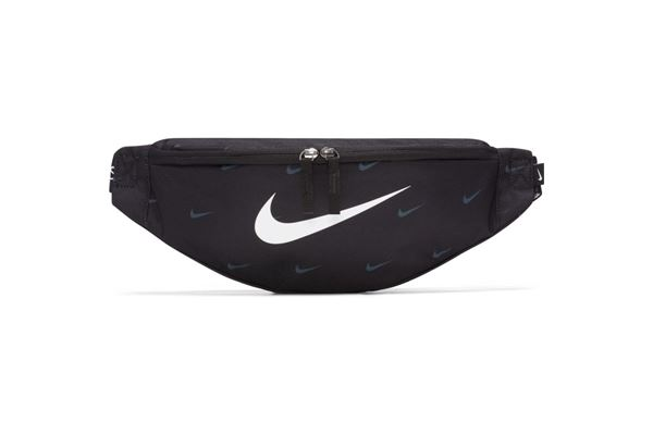 Marsupio Nike Heritage Swoosh NIKE SG | -149398429 | DC7343010