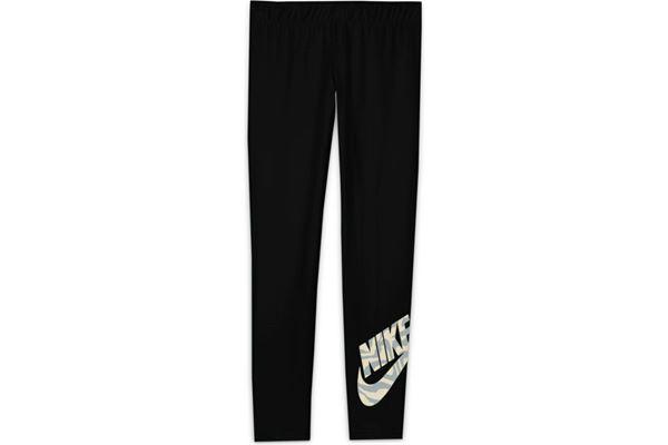 Leggings da donna Nike Sportswear NIKE SG | 270000023 | DC9761010