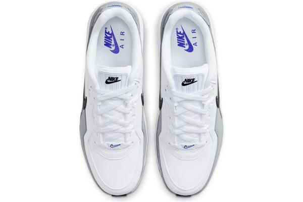 Nike Air Max LTD 3 NIKE SG | 734540035 | DD7118001