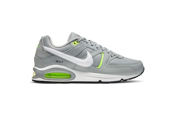 Nike Air Max Command NIKE SG | 734540035 | DD8685001