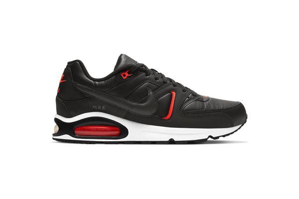 Nike Air Max Command NIKE SG   734540035   DD8685002