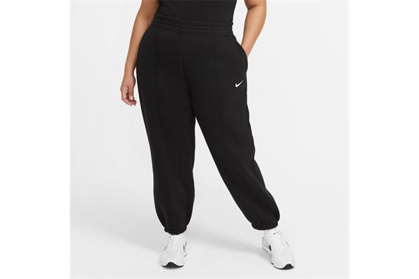 Pantaloni da donna Nike Sportswear Plus Size NIKE SG | 115 | DH1045010