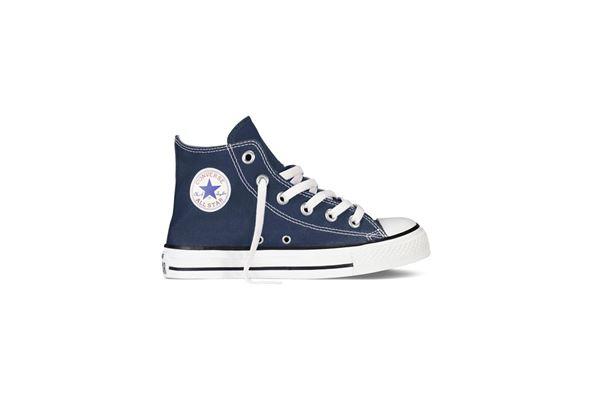 Converse Chuck Taylor All Star Hi Bambino CONVERSE | 734540035 | 3J233C-