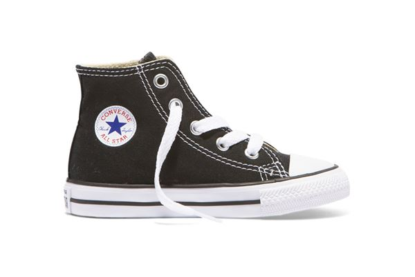 Converse Chuck Taylor All Star Hi Neonati CONVERSE | 270000016 | 7J231C-