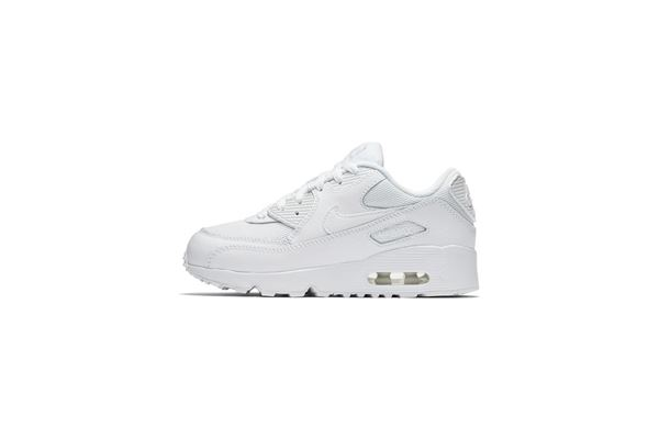 Nike Air Max 90 Mesh Ps - Bambini NIKE AS | 734540035 | 833420100