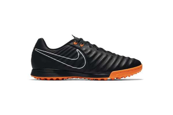 15c95b3f0 ... MERCURIAL VORTEX NEYMAR TF ORLIK 43  site full of sneakers half off Nike  Tiempo LegendX 7 Academy TF NIKE PERFORMANCE -1913567040 ...