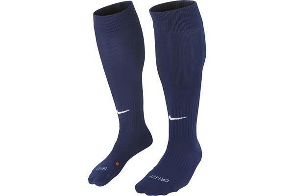 Calze da calcio Nike Classic II NIKE TEAMSPORT | -2119735561 | SX5728411