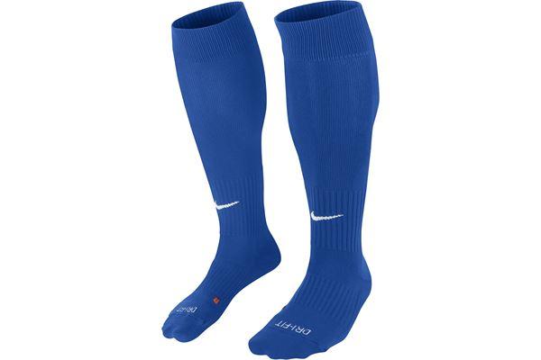 Calze da calcio Nike Classic II NIKE TEAMSPORT | -2119735561 | SX5728463