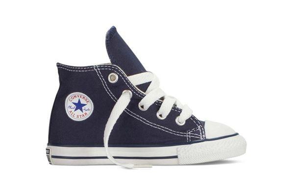 Converse Chuck Taylor All Star Neonati CONVERSE | 270000016 | 7J233C-