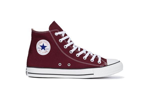 Converse Chuck Taylor All Star Hi CONVERSE | 734540035 | M9613C-