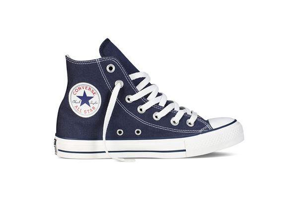 Converse Chuck Taylor All Star Hi CONVERSE | 734540035 | M9622C-