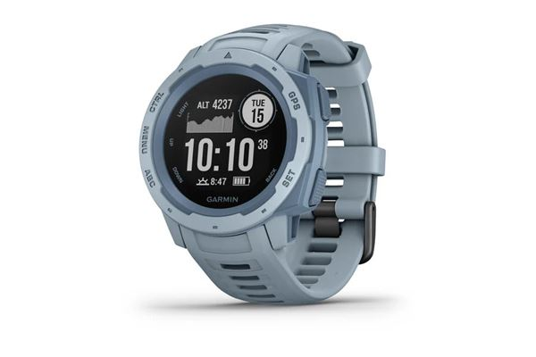 Garmin Instinct Sea Foam GARMIN | 270000033 | 010-02064-05-