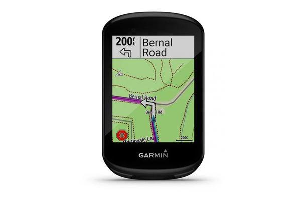 Garmin Edge 830 GARMIN | 270000034 | 010-02061-01-