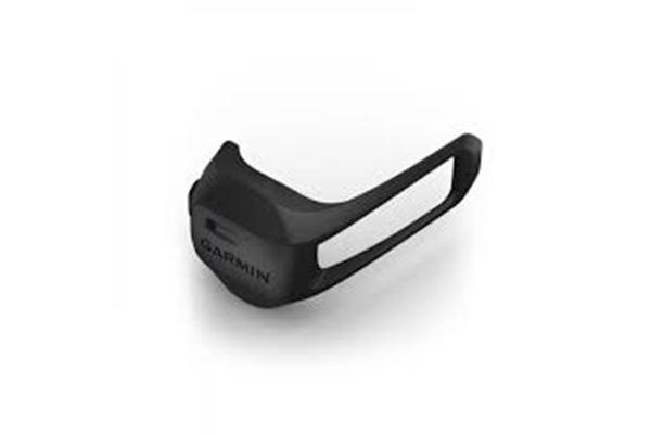 Garmin Sensore di velocità Bluetooth e ANT+ GARMIN | 270000043 | 010-12843-00-