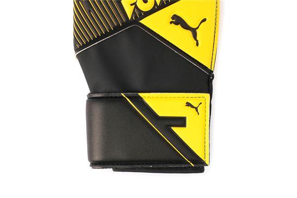Guanti da portiere Puma Future Grip 5.4 PUMA | 113 | 041665002