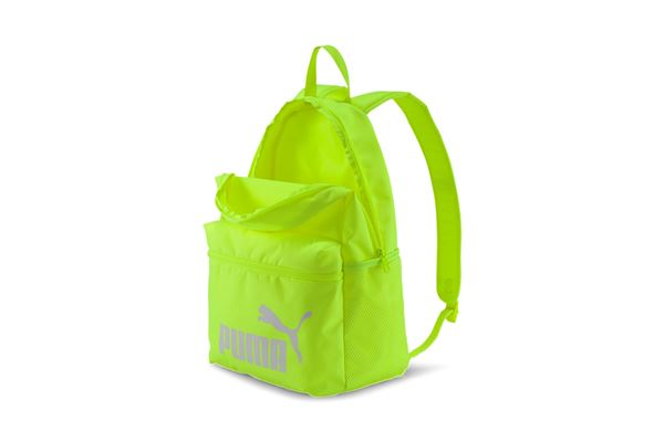 Zaino Puma Phase Backpack PUMA | -366248015 | 075487052