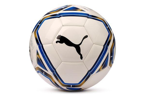 Pallone Italia Euro 2020 Puma PUMA | 634316593 | 083343001