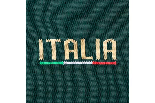 Calze da calcio Terza Divisa Italia 2020 Puma PUMA | -2119735561 | 756451003