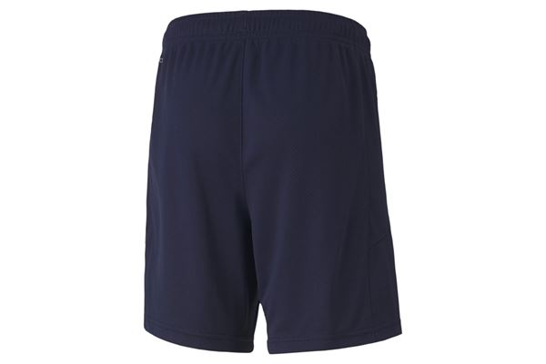 Pantaloncino da bambino/ragazzo Italia Euro 2020 Puma PUMA | 270000027 | 756987007