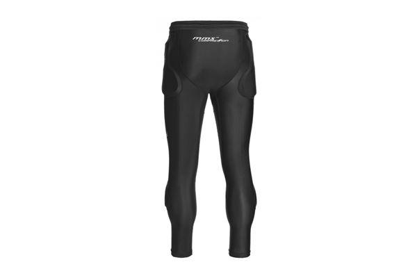 Pantalone da Portiere Reusch CS Femur 3/4 Padded REUSCH | 115 | 38175307700