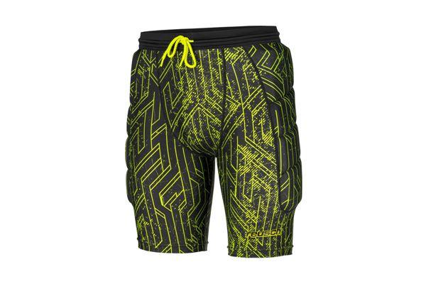 Pantaloncini da Portiere Reusch Soft Padded REUSCH | 2132079765 | 3918520704
