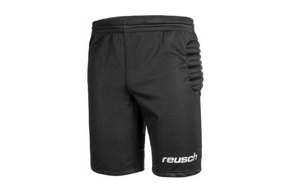 Pantaloncino da portiere Reusch Starter 2 REUSCH | 2132079765 | 50182007702