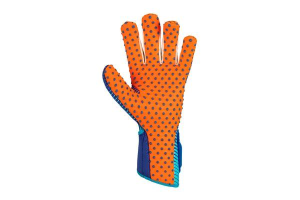 Guanti da portiere Reusch Pure Contact 3 G3 Speedbump REUSCH | 113 | 50700004959
