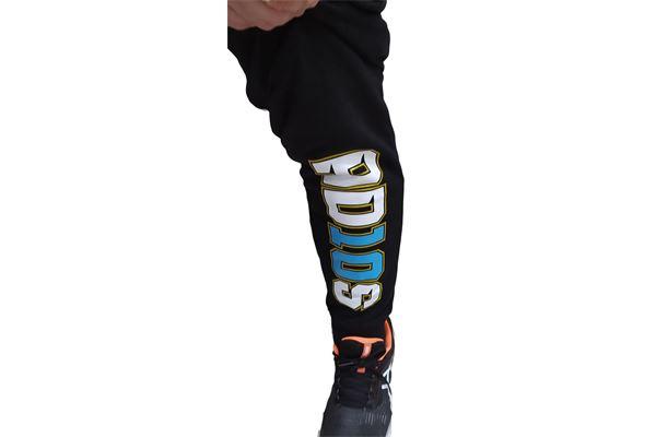 Pantalone Ad10s AD10S | 115 | 08A5UNERO