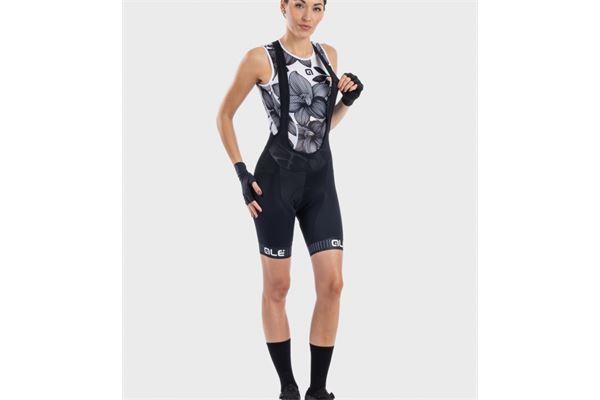 Pantalone da Ciclismo Ale