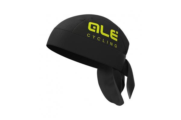 Bandana da Ciclismo Ale