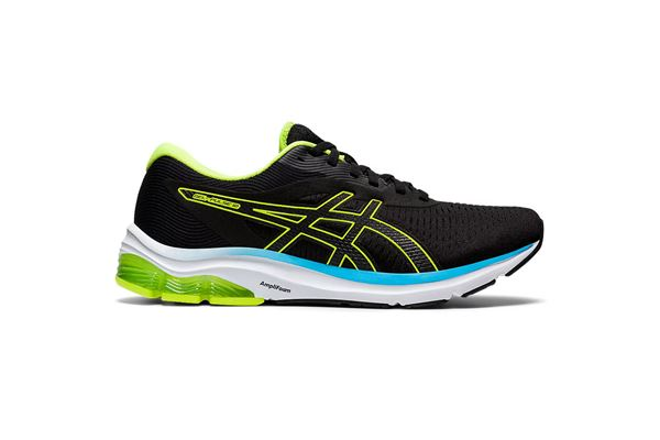 Asics Gel Pulse 12 ASICS | 270000012 | 1011A844006