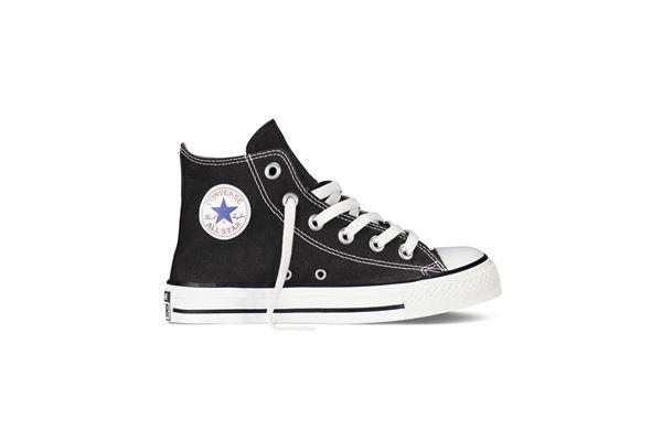 Converse Chuck Taylor All Star Hi Bambino CONVERSE | 734540035 | 3J231C-