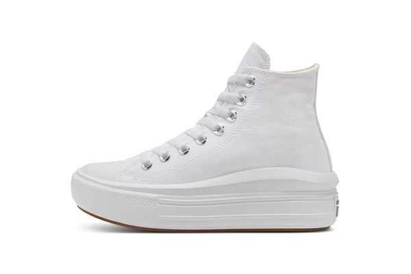 chuck taylor all star lift CONVERSE | 734540035 | 568498C-
