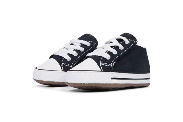 Converse Chuck Taylor All Star Cribster CONVERSE | 270000062 | 865156C-
