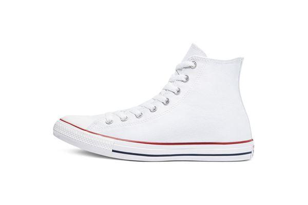 Converse Chuck Taylor All Star Hi CONVERSE | 734540035 | M7650C-