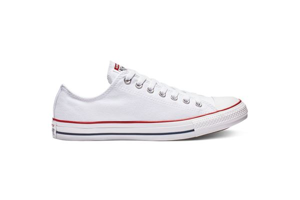 Converse Chuck Taylor All Star Ox CONVERSE | 734540035 | M7652C-