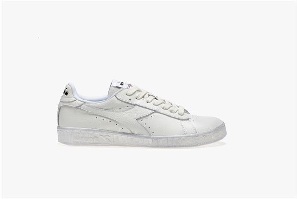 Diadora Game l Low Waxed DIADORA 2.0 | 734540035 | 160821C6180