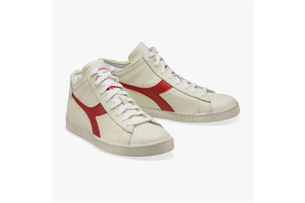 Diadora Game l Waxed Row Cut DIADORA 2.0 | 734540035 | 177065C5147