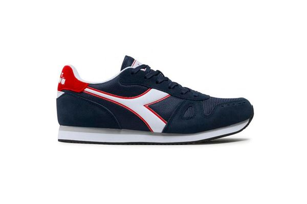 Diadora Simple Run DIADORA T3 | 734540035 | 173745C1512