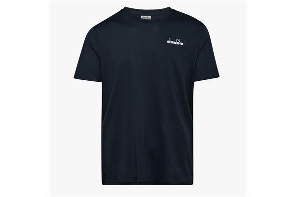 T-Shirt Diadora DIADORA T3 | -89515098 | 17663460063